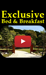 Exclusive Bed and Breakfast