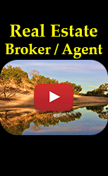 Real Estate Brokers and Agents