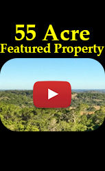 55 Acre Featured Property
